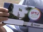 IPTU de Itapetininga terá reajuste de 7,87%, afirma a prefeitura