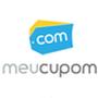 MeuCupom