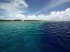 Pequena ilha do Pacífico é 'maior consumidora de maconha e cerveja'