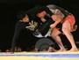Campeão no Shooto, Ronys Torres vence em evento de Submission