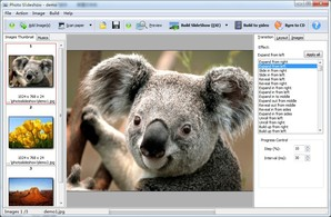 a-pdf photo slideshow builder download
