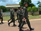 'Eu coopero', diz moradora sobre Exército no combate ao Aedes