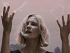 Fim do mundo já foi retratado várias vezes no cinema; G1 lista 12 filmes