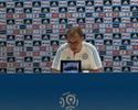 Dani Monti: Bielsa e presidente do Lazio divergiram sobre contratações