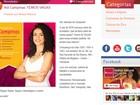 Instituto Beleza Natural seleciona 50 profissionais em Campinas, SP
