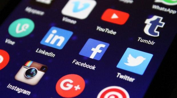 Redes sociais: é preciso ter uma equipe para interagir com seu público (Foto: Divulgação )