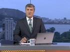Veja a agenda dos candidatos à prefeitura do Rio nesta sexta (16)