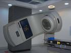 Falta de aparelhos obriga brasileiros com câncer a interromper tratamento