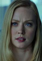 Deborah Ann Woll defende papel de mocinha em 'Demolidor': 'Não é vítima'