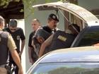 Operação contra tráfico internacional de drogas já tem quase 30 presos