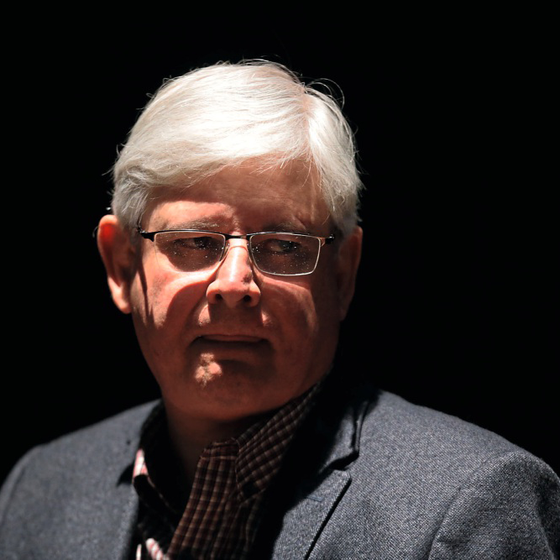 O procurador-geral da República, Rodrigo Janot (Foto:  ALEX SILVA/ESTADÃO CONTEÚDO)