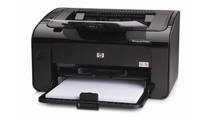 Como Configurar Uma Impressora Laser Wi Fi Dicas E
