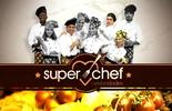 Confira a vinheta da reta final do Super Chef Celebridades
