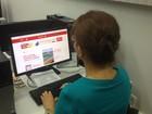 Macapá é a capital com a média de internet mais lenta do país, diz Anatel