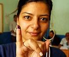 Egito escolhe 1º presidente após Mubarak (AFP)