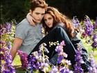 Kristen Stewart implorou para encontrar Robert Pattinson, diz revista