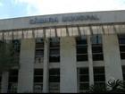 Site da Câmara de Várzea Paulista recebe nota 10 em ranking do MP