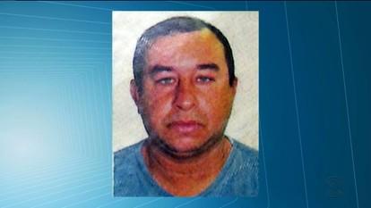 Homem é preso acusado de falsificar documentos em Campina Grande