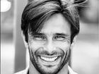 Beto Malfacini manda recado para modelo que sofreu acidente