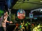 Encontro de sambistas vai celebrar cultura negra no Pelourinho; confira
