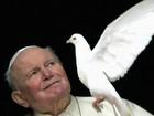 João Paulo II e João XXIII serão canonizados em abril de 2014