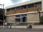 Dupla é detida após furtar pertences em residência de Registro, SP