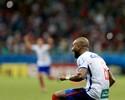 """Luiz Antônio analisa Londrina e vê jogo sem espaço: """"Time bem compacto"""""""