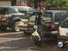 Polícia identifica oito beneficiados em concursos fraudados no interior de SP
