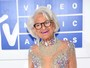 Baddie Winkle, a avó do Instagram, usa look inspirado em Britney Spears