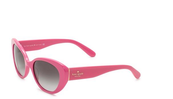 Óculos de sol Kate Spade (Foto: Divulgação)
