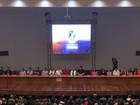 Prefeito de Caruaru realiza reunião para apresentar balanço das gestões