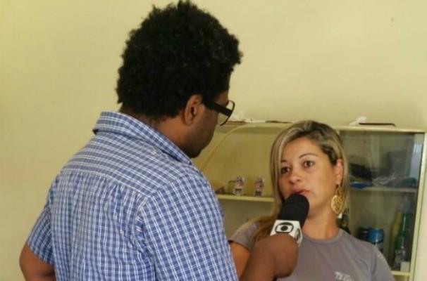manoel soares (Foto: Divulgação/RBS TV)