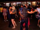 De cadeia a patrimônio cultural, centro turístico de Natal completa 30 anos