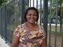Pedagoga faz Enem para incentivar filha no ES: 'atenta às atualidades'