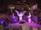 Veja os horários das celebrações de Natal na região de Ribeirão Preto