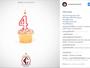 Campinense tenta tirar onda de rival e comete gafe nas redes sociais