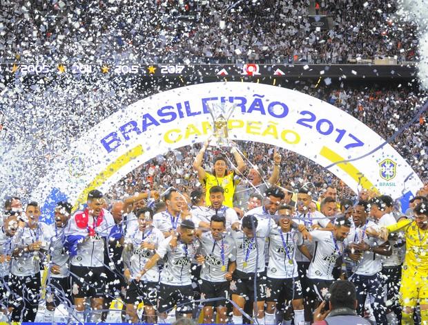 BLOG: Ainda restaram algumas definições para a rodada final ho Brasileirão