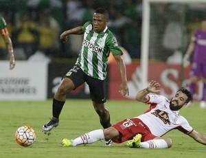 BLOG: O melhor time da Libertadores passou