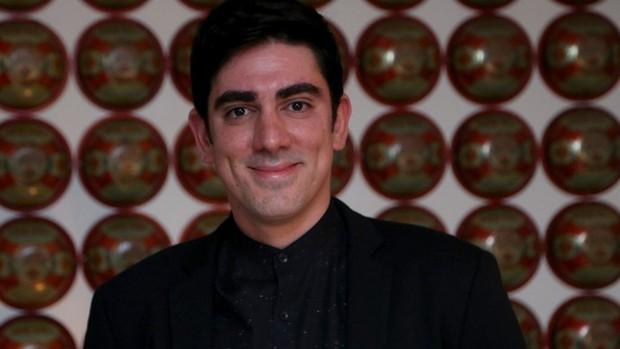 Marcelo Adnet lança 'Adnight' e promete participações (Isabella Pinheiro/Gshow)