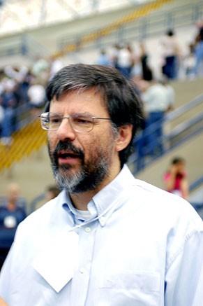 Carlos Henrique de Brito Cruz (Foto: Divulgação)