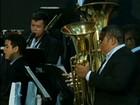 Orquestra Jovem terá concerto em homenagem aos 20 anos do grupo