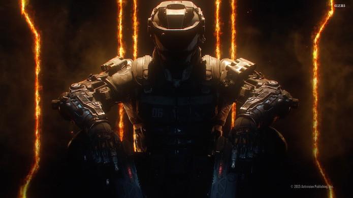Call of Duty: Black Ops 3: saiba como fazer prestige (Foto: Reprodução/Victor Teixeira)