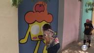 Festival Lusco Fusco leva arte e cultura ao Centro de BH