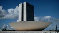 Prazo para renegociação do Funrural termina no final do mês