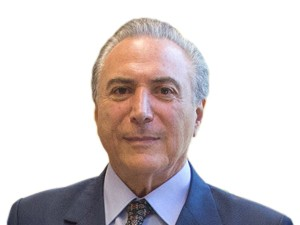Image result for temer