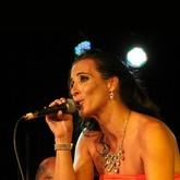 Rita Porto (Foto: Tiago Duarte/Divulgação)