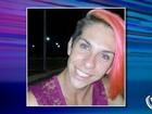 Mulher é presa suspeita de matar jovem homossexual em São José
