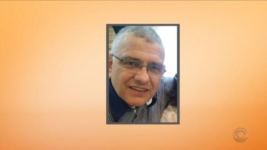 Dono de padaria é morto com tiro durante assalto em Lages