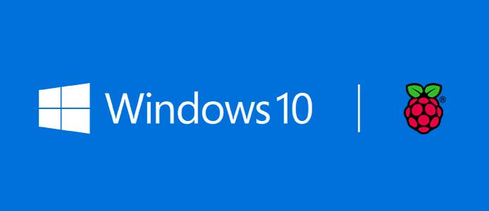 Novo Windows será disponibilizado gratuitamente para donos de Raspberry Pi 2  (Foto: Divulgação/Microsoft)