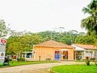 Escola de Cubatão, SP, é a única da região entre as 300 melhores do país